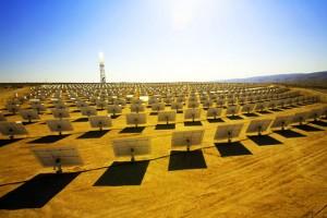 Google-Solar-Plant