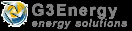 G3 Energy